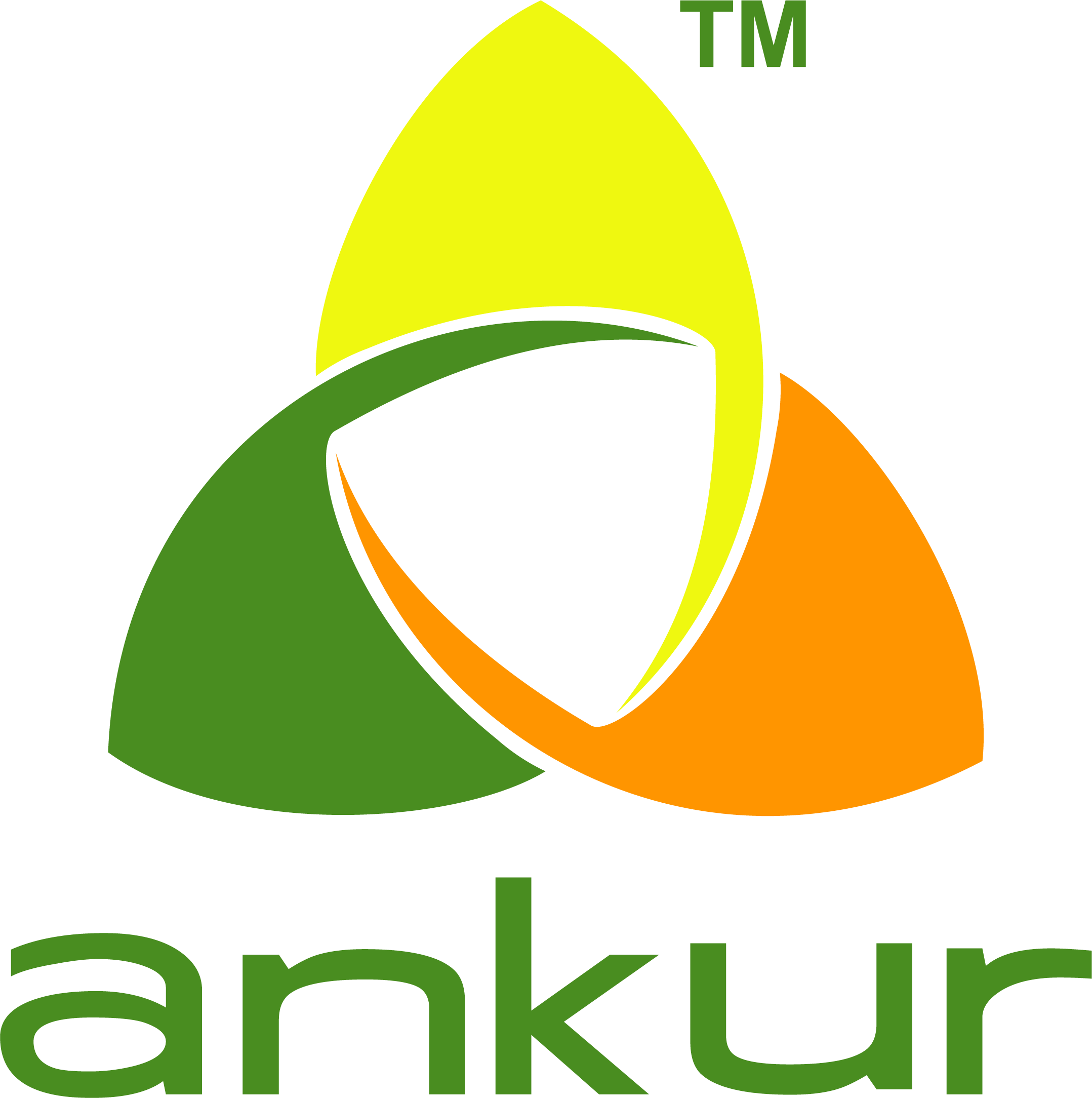 Ankur Scientific